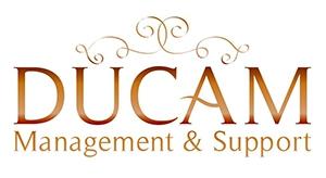 Ducam Management en Support